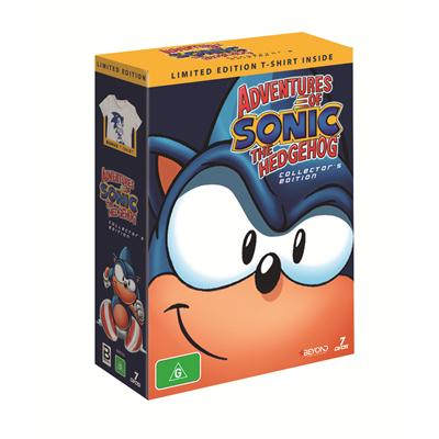 File:AoStH Collectors Edition boxart.jpg