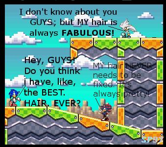 File:Fabuloushair.png