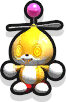 File:Omochao - Tails.png