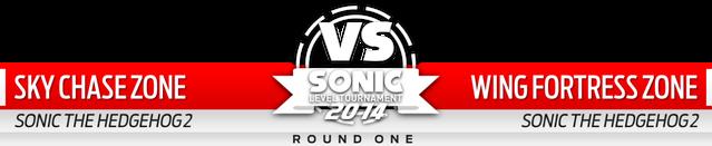 File:SLT2014 - Round One - SKCH vs WING.png
