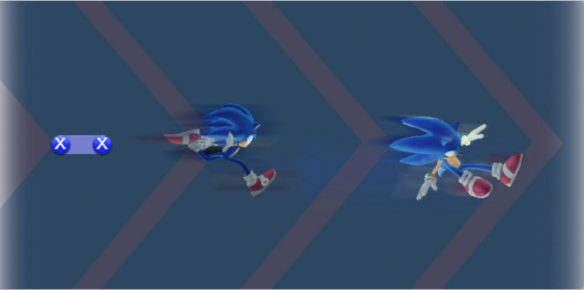 File:Sonic02.png