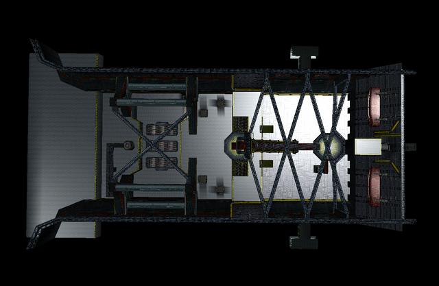 File:SonicAdventureAutodemo SkyDeck3.png