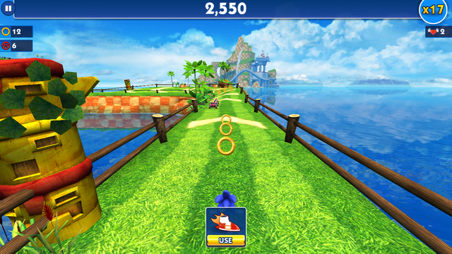File:Sonic Dash PC 1.png