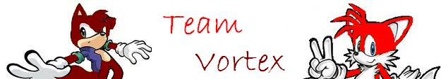 File:Team Vortex.jpg