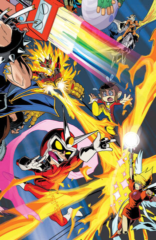 File:Mega Man -52 (variant 2).jpg