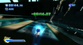 Thumbnail for version as of 21:20, December 19, 2011