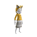 File:Sonic-4-e-2-avatar3.png
