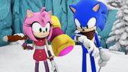 Sonic-boom-fire-ice-cg-cutscene-1