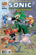 Sonic190