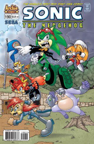 File:Sonic190.jpg