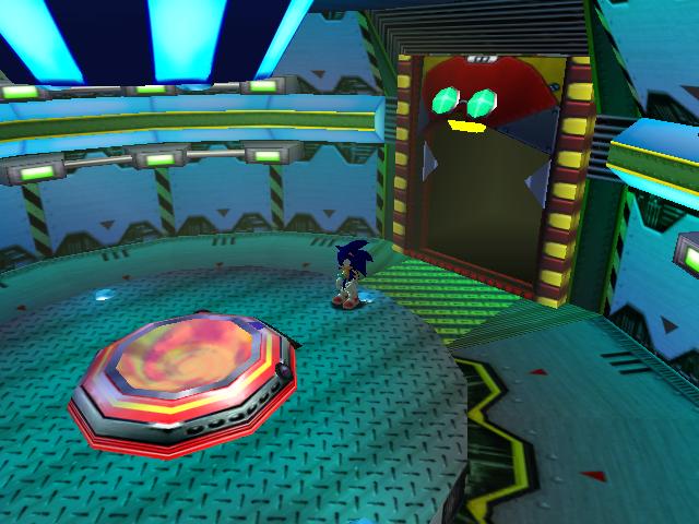 File:SonicAdventureDX EggCarrierWarp.png