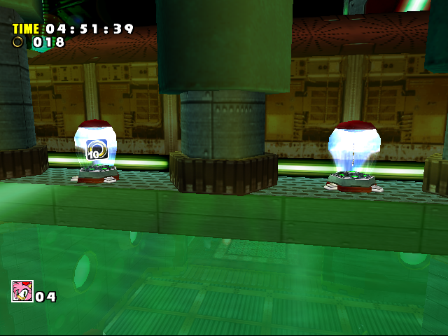 File:SonicAdventure HotShelterObjects3.png
