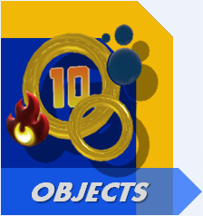 File:Objects Homepage Button.png
