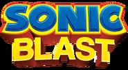 Sonic-Blast-International-Logo