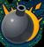 Sonic Jump Fever - Detonate Powerup