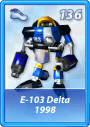 File:Card 136 (Sonic Rivals).png