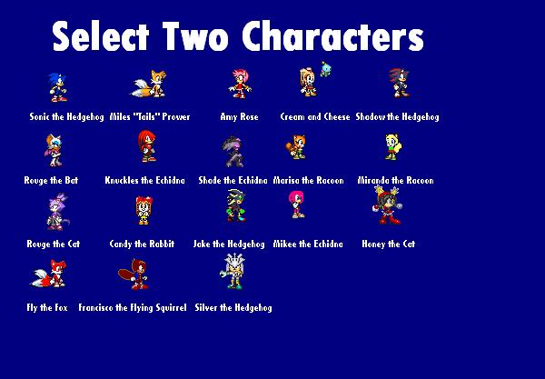 File:Character Selection.jpg