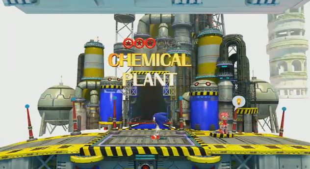 File:Chemical Plant hub world.PNG