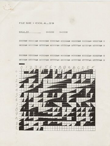 File:Col4 29.jpg