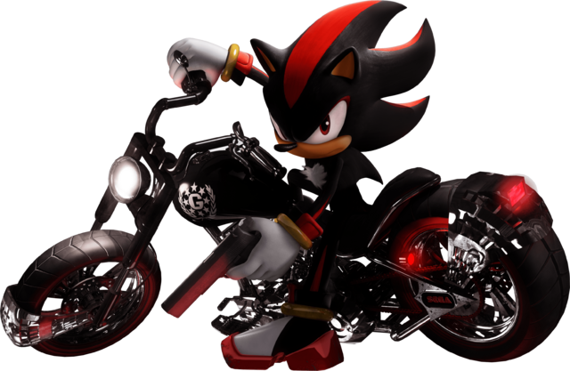 File:Shadow-the-hedgehog--with-motorcycle-min (1).png
