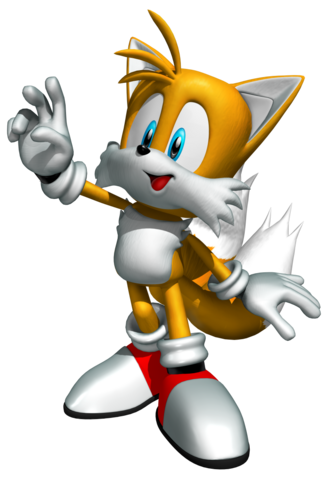 File:SonicTailsInHeroes.png