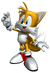 SonicTailsInHeroes