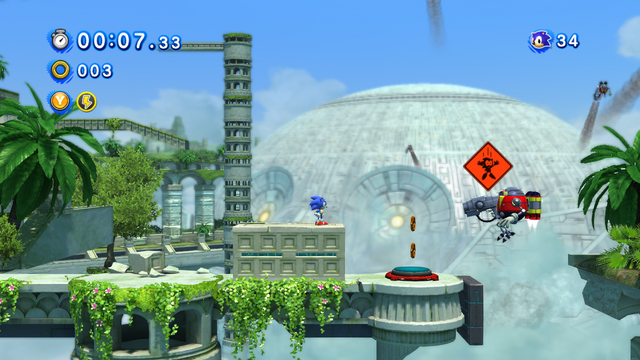 File:Sonic Generations Switch Deactivated (2).png