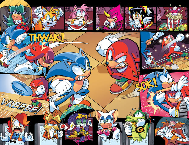File:Sonic and Knuckles in Championship.jpg