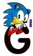 Sonicbollycaog
