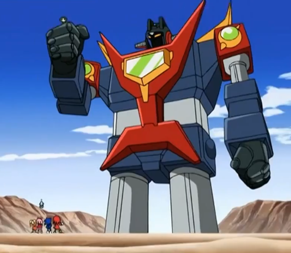File:E-3000 Egg Mars from Episode 56.png