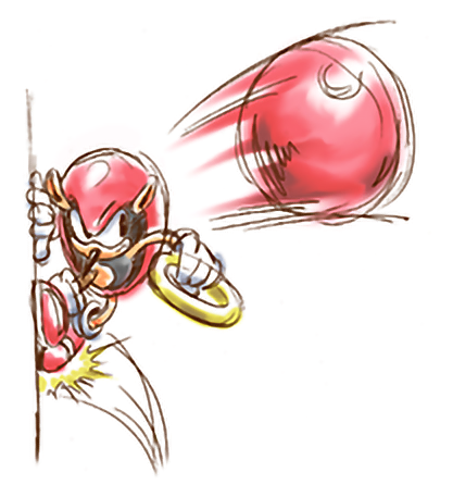 File:KC Japanese Manual Mighty 01.png