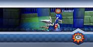 Rivals 2 Load screen XX (no text) - Counterattack