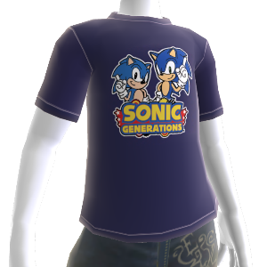 File:SonicGenerationsTShirt(Male).png