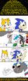 Thumbnail for version as of 03:32, May 11, 2014