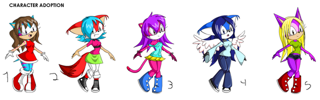 File:Character Adoption 1.png