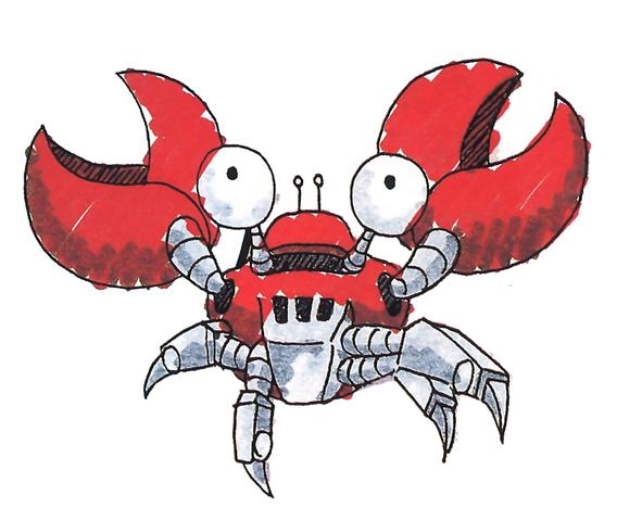File:Crabmeat.png