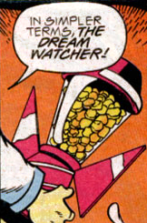 File:Dream Watcher.png