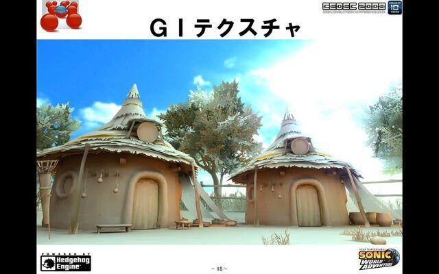 File:Hedgehog engine sonic13.jpg