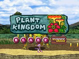 File:Plant Kingdom Vs Boss Blaze title card.png