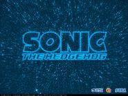 Sonic-starfield-title