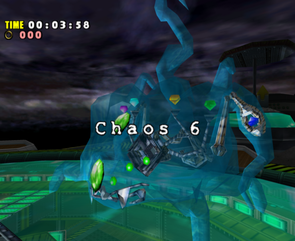 File:Sonic Adventure DX 2016-11-24 17-13-35-560.png