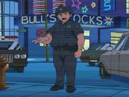 Sonic X episode 2 comparison JP