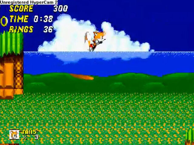 File:Tails- Sonic 2.jpg