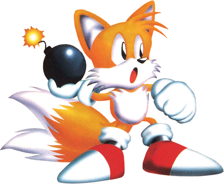 File:Tails 65.png