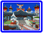 File:Ocean Palace icon.png