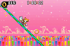 File:Sonic Advance 2 18.png