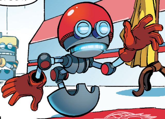 File:Orbot Sonic Boom Comic.png
