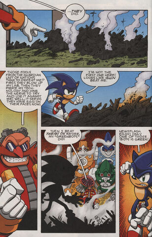 File:Sonic X issue 28 page 4.jpg
