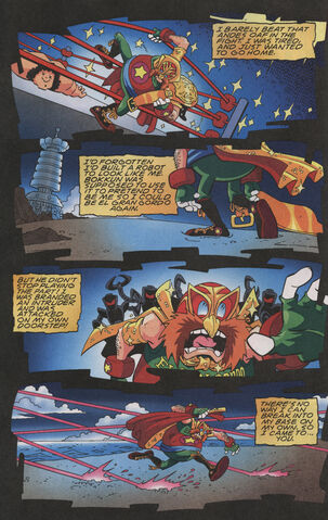 File:Sonic X issue 32 page 4.jpg