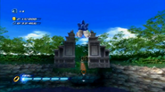 Day Jungle Joyride Wii 4